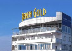 """Ювелирный магазин """"Beren Gold"""". Золото Бишкек. Ювелирные украшения. О компании"""