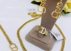 """Ювелирный магазин """"Sultan Gold"""""""